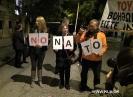 26 ноября в Афинах прошел митинг в знак протеста против политики Турции_34