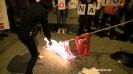 26 ноября в Афинах прошел митинг в знак протеста против политики Турции_41