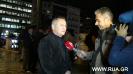 26 ноября в Афинах прошел митинг в знак протеста против политики Турции_43