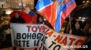 26 ноября в Афинах прошел митинг в знак протеста против политики Турции_46