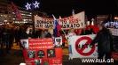 26 ноября в Афинах прошел митинг в знак протеста против политики Турции_47