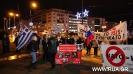 26 ноября в Афинах прошел митинг в знак протеста против политики Турции_48