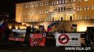 26 ноября в Афинах прошел митинг в знак протеста против политики Турции_53