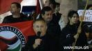 26 ноября в Афинах прошел митинг в знак протеста против политики Турции_58