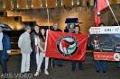 26 ноября в Афинах прошел митинг в знак протеста против политики Турции_5
