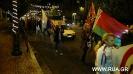 26 ноября в Афинах прошел митинг в знак протеста против политики Турции_60