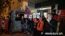 26 ноября в Афинах прошел митинг в знак протеста против политики Турции_62