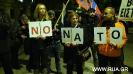 26 ноября в Афинах прошел митинг в знак протеста против политики Турции_67