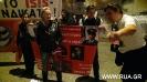 26 ноября в Афинах прошел митинг в знак протеста против политики Турции_68