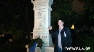 26 ноября в Афинах прошел митинг в знак протеста против политики Турции_73
