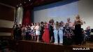 Концерт_26