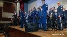 Концерт_30