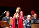 Концерт к 70-летию Победы в афинском Мегаро-музики 04/05/2015