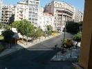 Афины 19 августа 2013