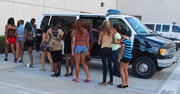 проститутки в греции