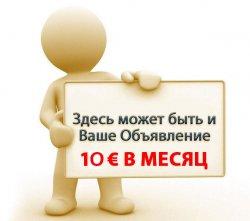 10_grid.jpg