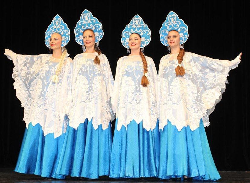 «BEREZKA-art.GR»  -  ваш гид в мире праздника