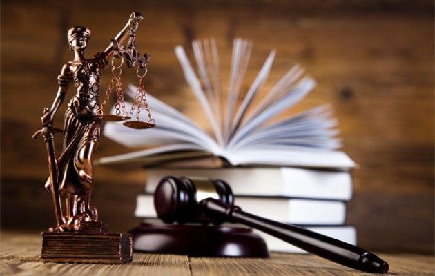 Адвокатская контора «НИКОЛЕТТА КАПСИ и Партнёры»