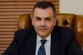 Адвокатская контора  «ДИМИТРИС СВОБОС и Партнёры»