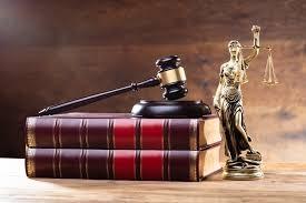 Юридическая фирма «Константинидис& партнеры»
