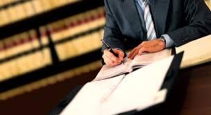 Адвокатский офис «Космидис и Партнёры»