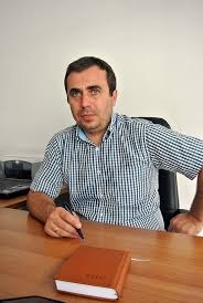 Адвокатский офис Константина Цапниса