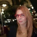Адвокат Alexandra Ntemkiv