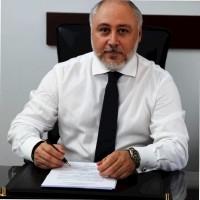 Адвокатский офис «Димитриадис Димитриос и партнёры»