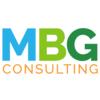 Консалтинговая фирма «MBG Consulting Services»