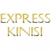 Консалтинговая фирма «Экспресс Киниси»