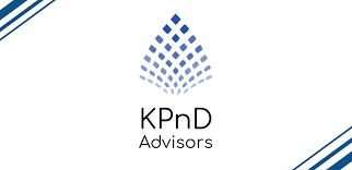 KPnD Advisors - ваш бухгалтерский учет на русском языке в Греции
