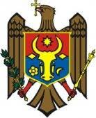 Посольство Республики Молдавии в Греции