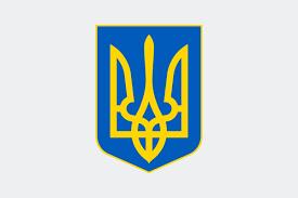 Почетное Консульство Украины на Пелопоннесе в Греции