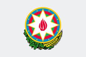 Посольство Республики Азербайджан в Греции