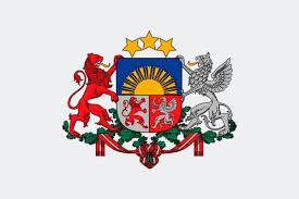 Посольство Латвийской Республики в Греции