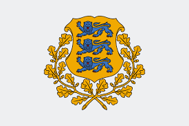 Посольство Эстонской Республики в Греции