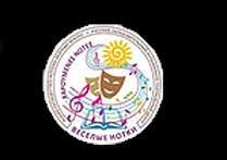 Центр по изучению русского языка и культуры «Веселые нотки»