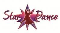Школа бальных танцев «Star Dance»