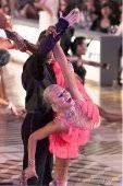 Танцевальная студия Art & Performance Dance Theater - APDT