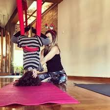 Студия йоги All in Yoga Plus
