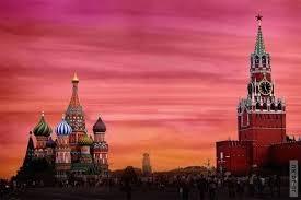 «Русское общество» в Салониках