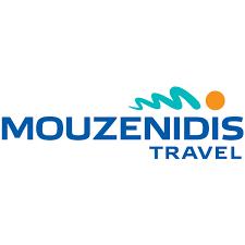 Туроператор по Греции «Музенидис Трэвел»