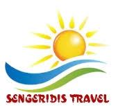 Туристическая фирма «Sengeridis Travel»