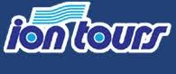 Туристическая фирма «Ion Tours»