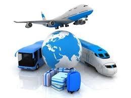 Туристическая фирма «Volga Travel»