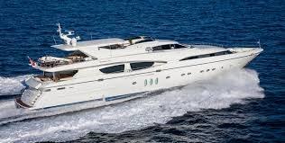 Фрахтование яхт «Athens Yachts»