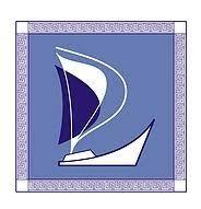 Фрахтование яхт «Alpha Yachting»