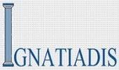 Международные транспортные перевозки «Ignatiadi Trans»