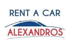 Alexandros RENT A CAR