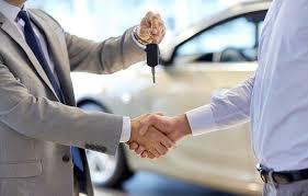 Аренда автомобилей «Autohellas»